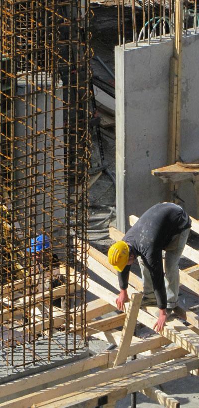 Jhs constructeur de maison r novation et couverture for Constructeur maison marseille